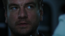 Agent Shaw (Earth-19999) from Marvel's Agents of S.H.I.E.L.D. Season 1 7 0001.png