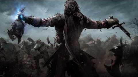 Middle-earth Shadow of Mordor Trailer - Game Informer Coverage-0