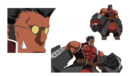 Iron Tager (Concept Artwork, Alter Memory).png