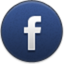 Facebook icon active.png