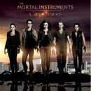 The-mortal-instruments-city-of-bones-2014-calendar.jpg
