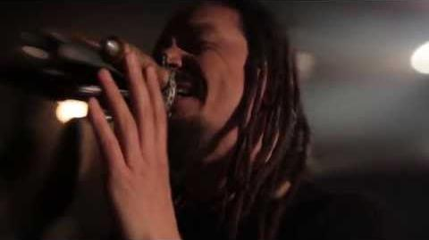 Amorphis - The Wanderer (video)