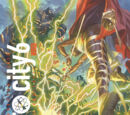 Astro City Vol 3 6