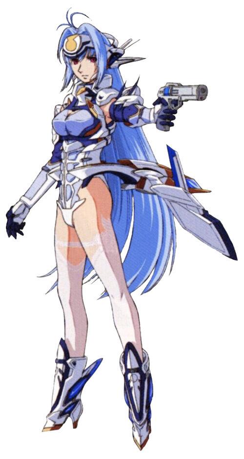 500px-Kosmos year jpgXenosaga Characters Momo