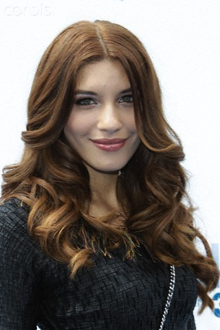 Juliana Harkavy Walking Dead Wiki Wikia