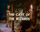 Cave of the wizards.jpg