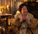 Delphine LaLaurie/Media