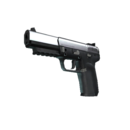 Anodizedgunmetal.png