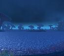 Озеро Болотных Огоньков