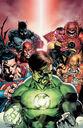 Green Lantern Vol 4 62 Textless.jpg