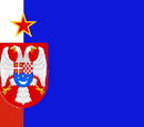 South Balkans Confederation (1962: The Apocalypse)