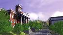 Les Sims 3 07.jpg