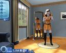 Les Sims 3 27.jpg