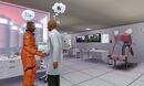 Les Sims 3 32.jpg