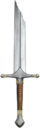 Talion's dagger.png