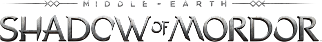 Middle-earth_Shadow_of_Mordor_logo_2.png