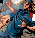 Adam Neramani (Earth-616) from Dark Avengers Vol 1 7 0001.png