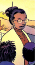 Mboye (Earth-616) from Black Panther Vol 4 4 0003.png