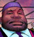 M'Butu (Earth-616) from Black Panther Vol 4 3 0003.png
