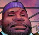 M'Butu (Nigandan) (Earth-616)