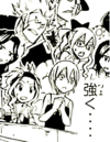 Fairy Tail watches closely.png