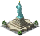 Statue of Liberty (Old).png