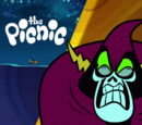 Title cards