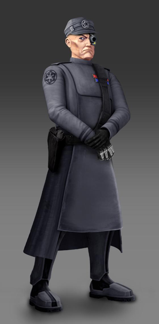 Star Wars Rebels Admiral Screed (Fan Art).jpg