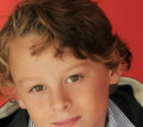 Wyatt Oleff