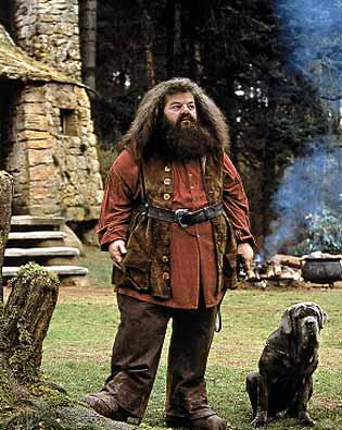 Hagrid_l.jpg
