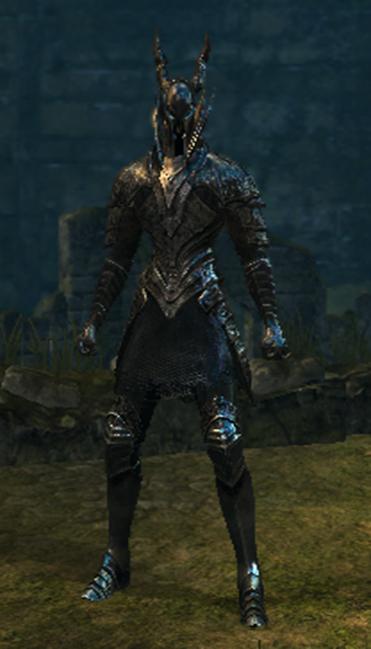 Black_knight_set_male.png
