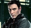 Images/Benjamin Burnley