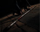 Berserker Staff (Earth-199999) from Marvel's Agents of S.H.I.E.L.D. Season 1 8 001.png