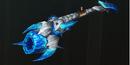 FrontierGen-Hunting Horn 012 Render 000.png