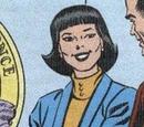 Mary Fitzpatrick (Tierra-616)