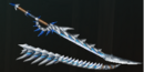 FrontierGen-Long Sword 007 Render 000.png
