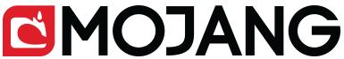 Mojang - Logopedia, the logo and branding site
