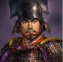 Ieyasu Tokugawa (NAIT).png