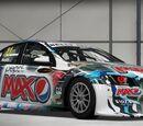 Pseudobread/Is Forza Motorsport 5 the Best Next Gen Launch Title