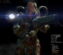 Lieutenant Lech Kril/Gallery