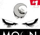 Moon Knight Vol 7 1