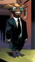 Broo (Earth-616) from Wolverine and the X-Men Vol 1 38.jpg
