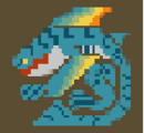 MH4-Zamtrios Icon.png