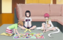 258Hebi, Karin, and Yuzu play.png
