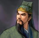 Guan Yu (ROTK9).png