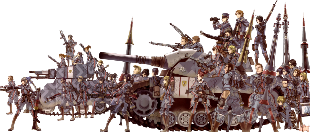 Gallia - To Arms! 1200px-Squad_7