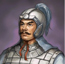 Zu Mao (ROTK9).png
