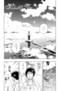 Chapter 47.png