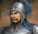 Romance of the Three Kingdoms X Images