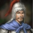 Cao Xiu (ROTK10).png